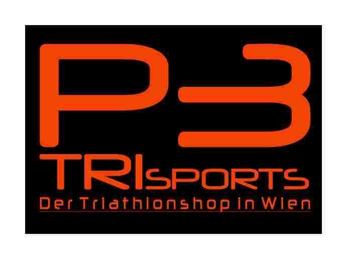 p3_Logo
