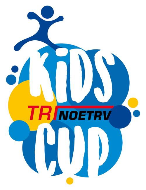 KidsCup_Print