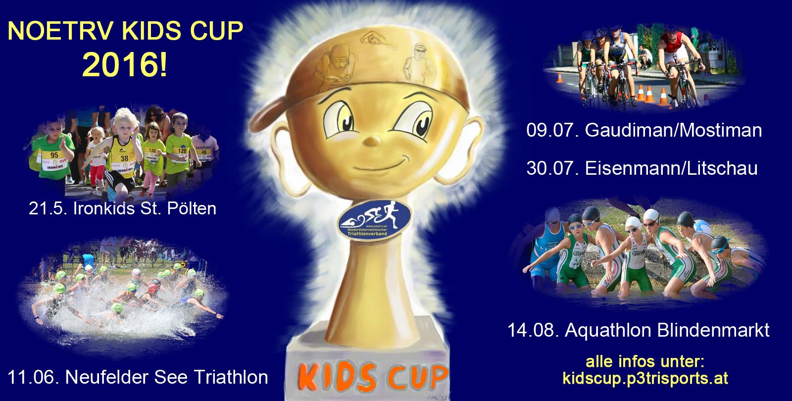 NOETRV-Kids-Cup-Folder