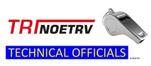 NOETRV-TOs_300x132